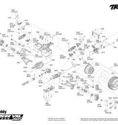 7009achterkant images of traxxas slash diagram free sc sc 7009 a [ 3150 x 2250 Pixel ]