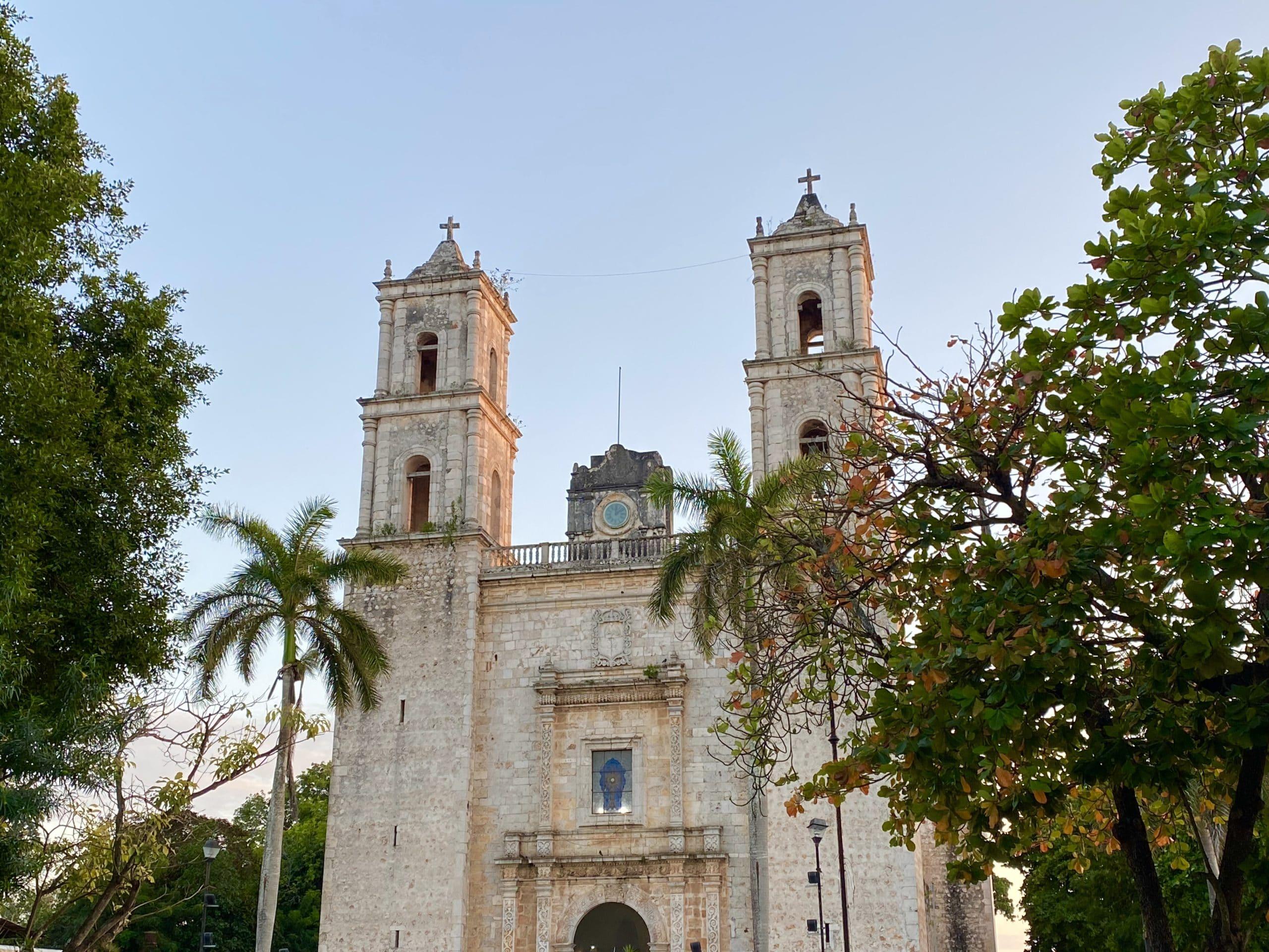 Mexico Val
