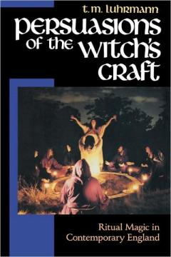 Persuasions_of_the_Witch's_Craft