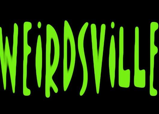 weirdsville02