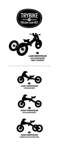 hangtagTrybike_100x250mm