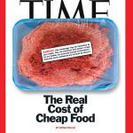 Snålmånad – billig och nyttig mat?