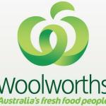 Analys av Woolworths Australia