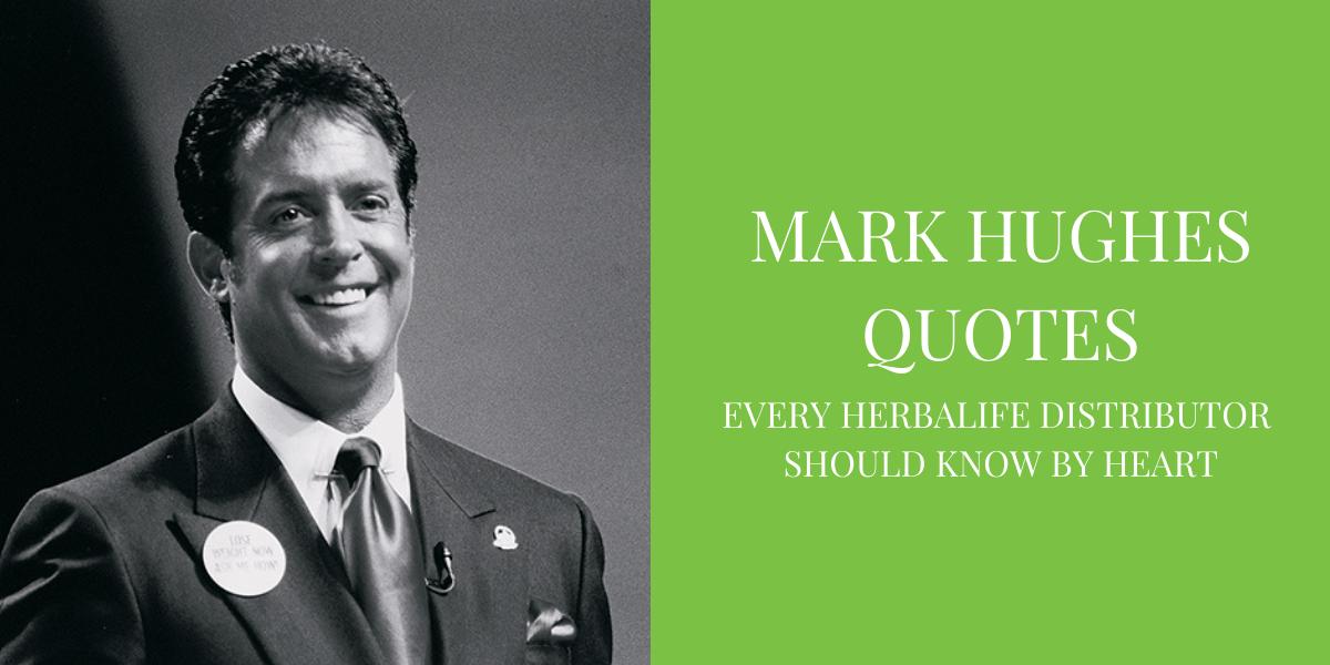 Mark Hughes Quotes