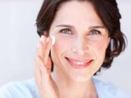 Wrinkle Treatment Cream