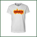 Legepatruljen t-shirt