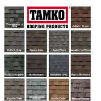 Tamco Roofing  TAMKOu0027s Story First Began On March 9 1944 When EL Craig Bought Lehrack