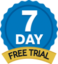 7-day-free-trial