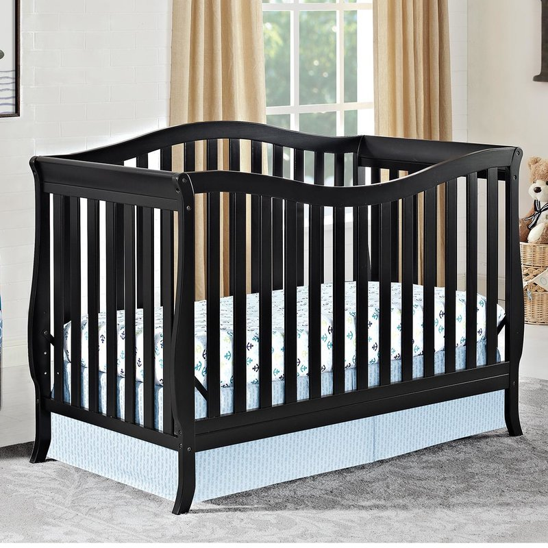 Best Crib Mattress For Babies Review Guide