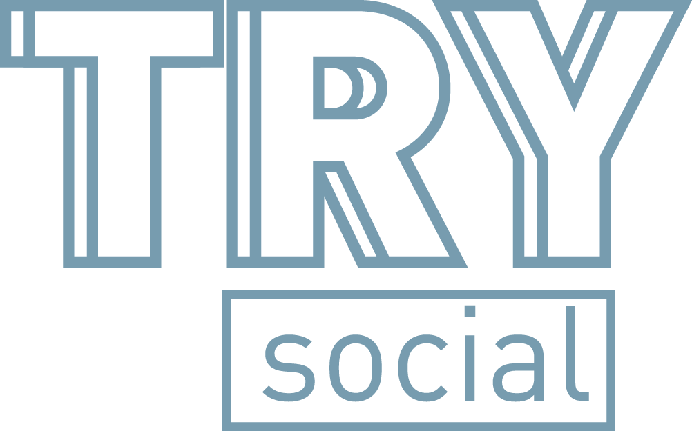 TrySocial