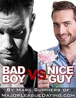 bad boys nice guys