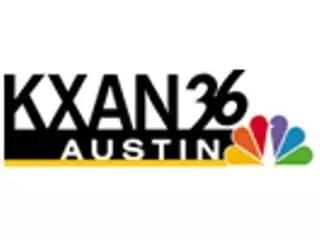 KXAN 36 Austin NBC