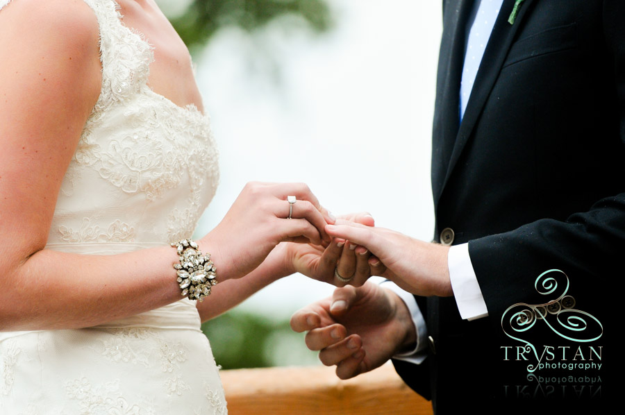 Best of The Wedding Ceremony 2015 - Trystan Photography