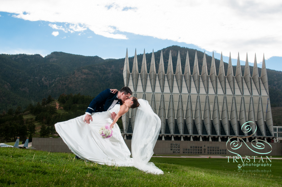 USAFA-Cadet-Chapel-Wedding-Amy-Luke
