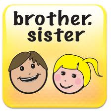 Invent a Brother or Sister