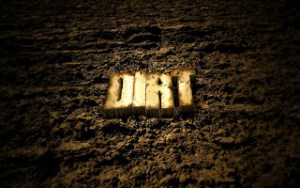D.I.R.T