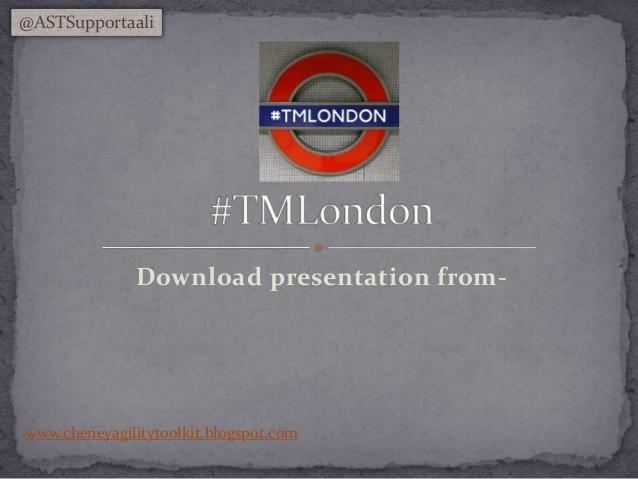 tmlondon-amjad-ali-presentation-1-638
