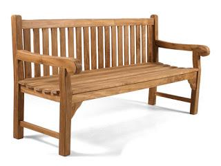 granchester-teak-bench-180cm