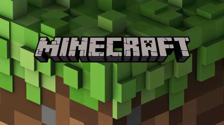 TUTUApp Minecraft, Download and Install Minecraft for Android and iOS