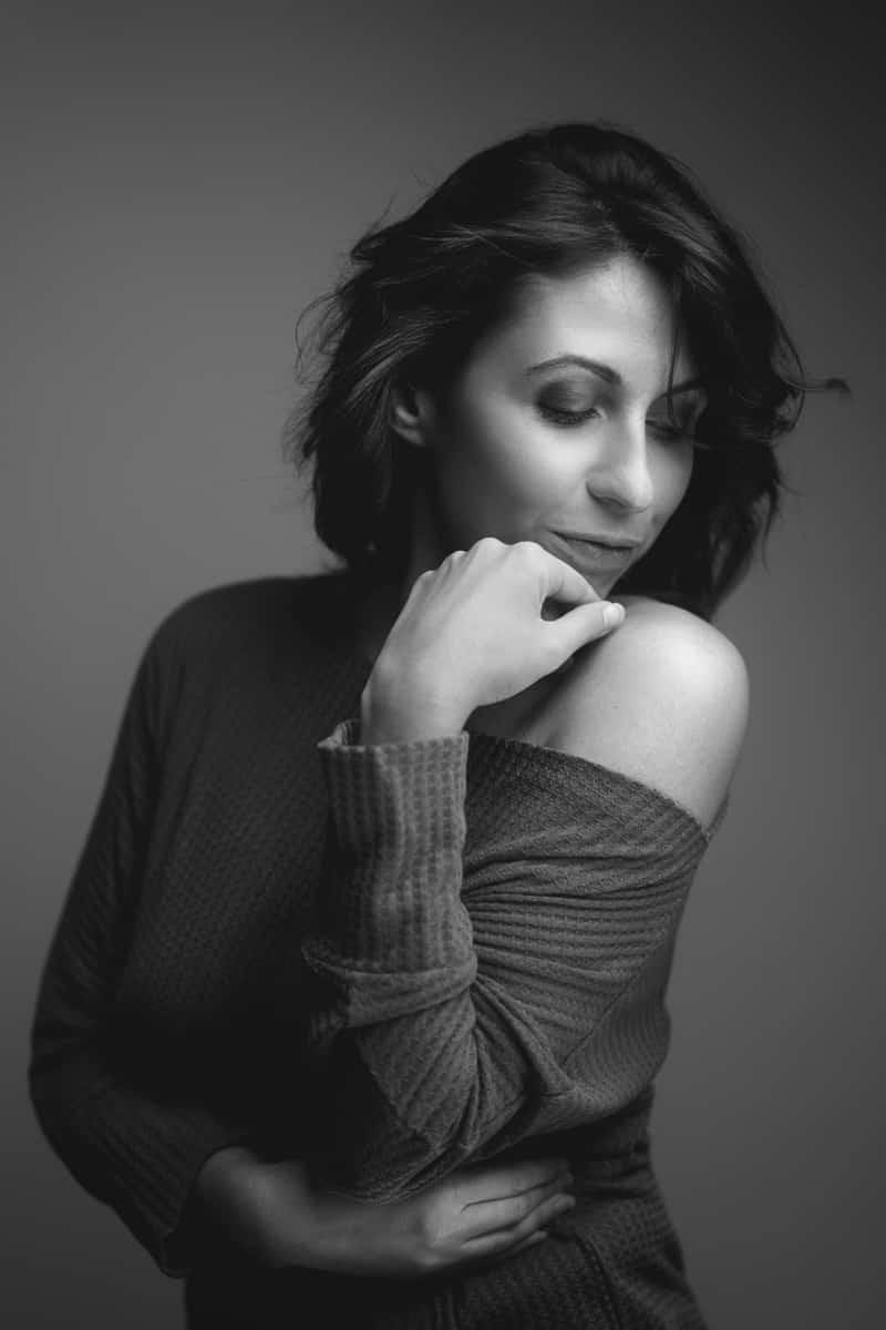 Portrait-Cindy-Fernandez-par-Laury-Skander-Photographe