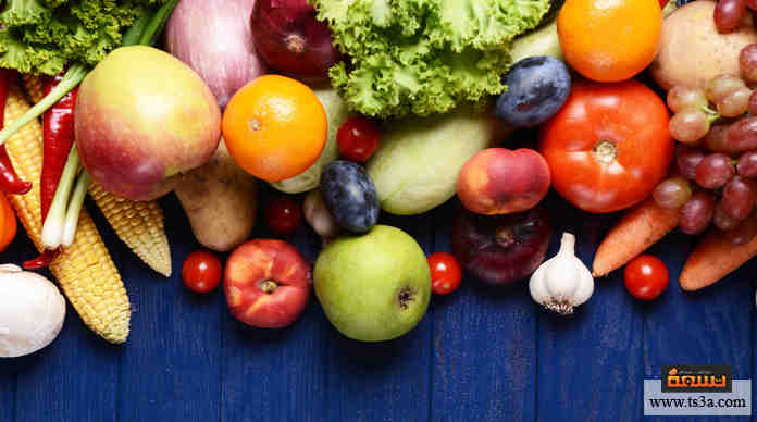 كيف يمكن زيادة خصوبة الرجل عن طريق تناول بعض الأطعمة الخاصة