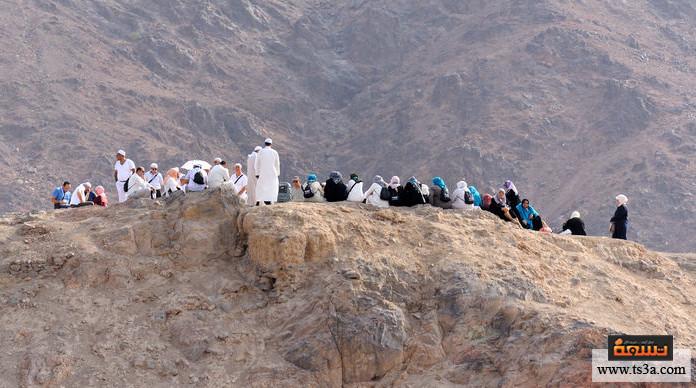 كيف هزم المسلمون في غزوة أحد وما دروسها المستفادة تسعة