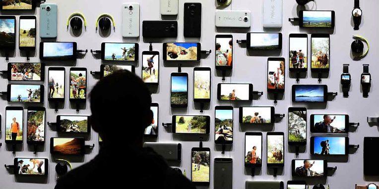 espionner un telephone en algerie