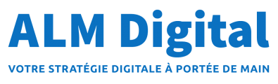 ALM Digital