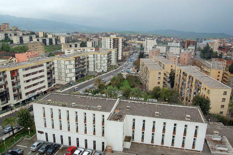 Austérité : le budget de la wilaya de Tizi Ouzou divisé par deux — TSA