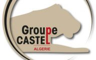 Castel Algérie/ NCA Rouiba