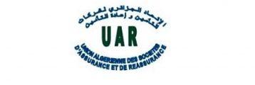 Union Algérienne d'assurance et réassurance