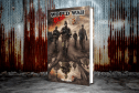 World War Dead Virtual Book Tour