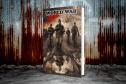 World War Dead Virtual Book Tour