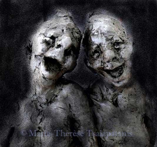 sculpteur-sculpture-marie-therese-tsalapatanis-rigolardes
