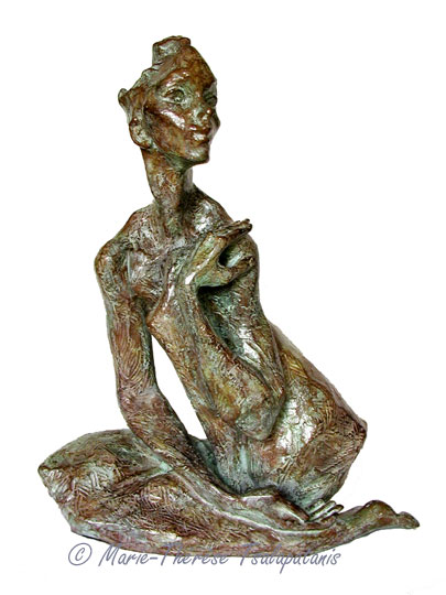 sculpture-marie-therese-tsalapatanis-rivage