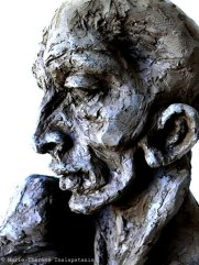 sculpture-marie-therese-tsalapatanis-tete-humaine