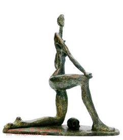 sculpture-marie-therese-tsalapatanis-vanite-2
