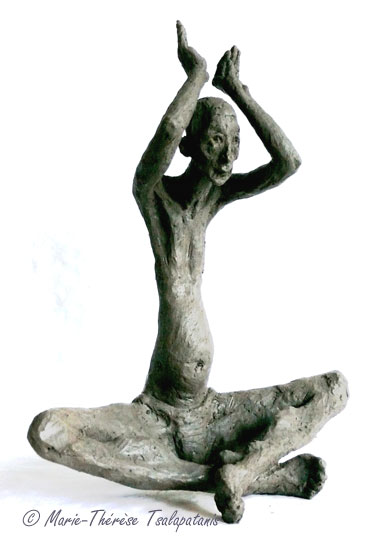 sculpture-marie-therese-tsalapatanis-vieux-sage