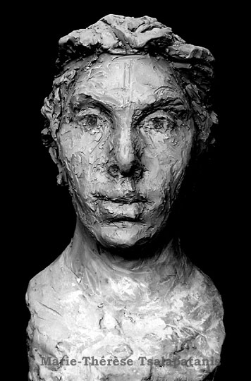 sculpture-marie-therese-tsalapatanis-anthony-ado