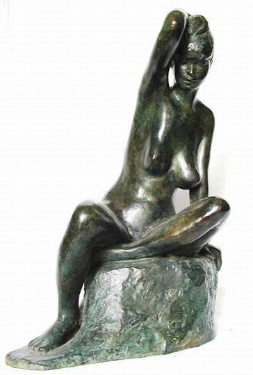 sculpture-marie-therese-tsalapatanis-osanna-pref
