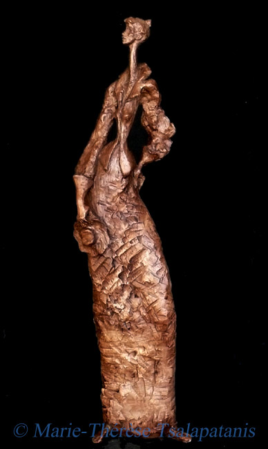 sculpture-marie-therese-tsalapatanis-coco