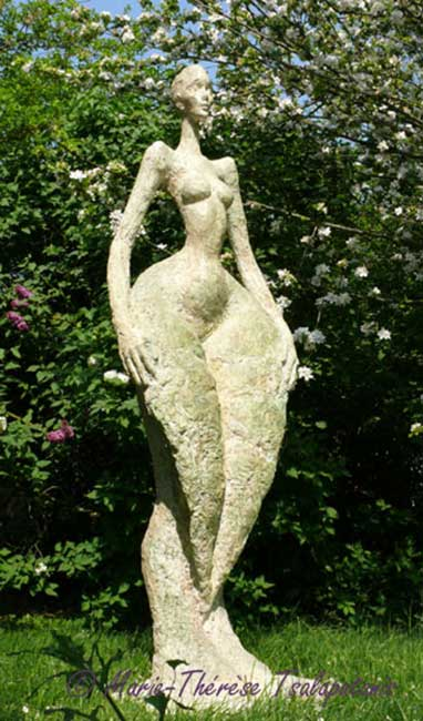 sculpture-marie-therese-tsalapatanis-feuille-grande1