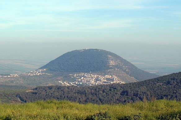 Mount Tabor 002