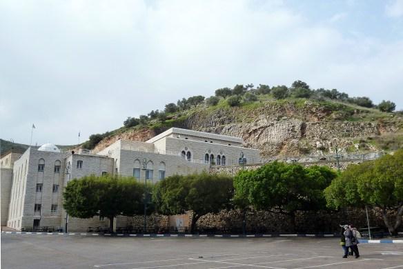 Nabi Shu'ayb 001