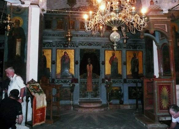 St. Gerasimos 2010-004