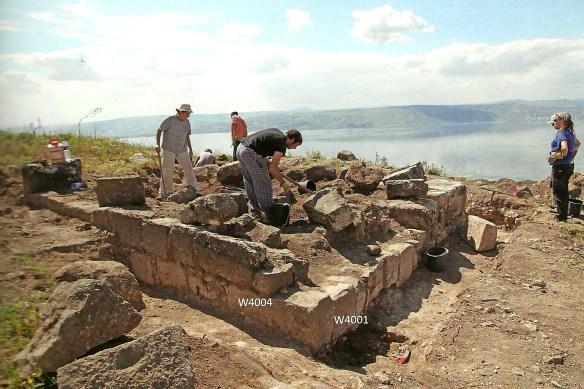 Tal Fortress 2010-2