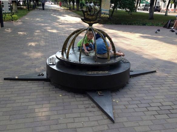 Polotsk_052