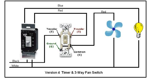 Leviton Switches Wiring Diagram Single