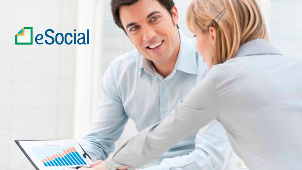 eSocial: especialista fala de adequação das empresas