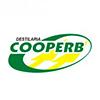 cooperb